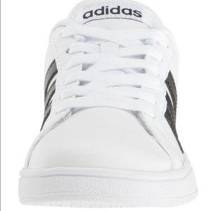 Adidas baseline K AW4299 Boutique